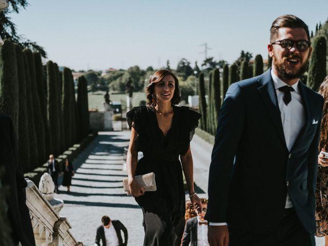 Il matrimonio di Stefano e Roberta a Trescore Balneario, Bergamo 27