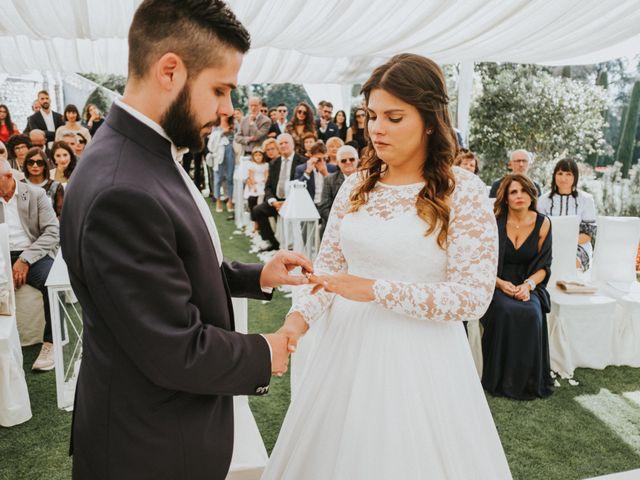 Il matrimonio di Stefano e Roberta a Trescore Balneario, Bergamo 48