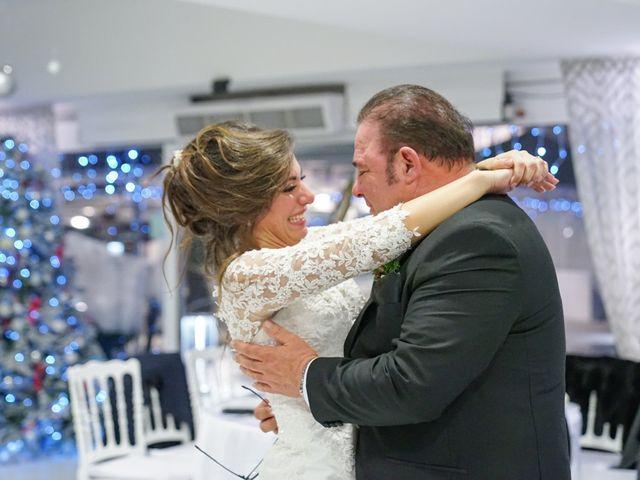 Il matrimonio di Vittorio e Antonia a Napoli, Napoli 52