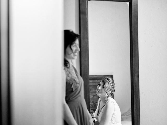 Il matrimonio di Andrea e Sofia a Sillavengo, Novara 17