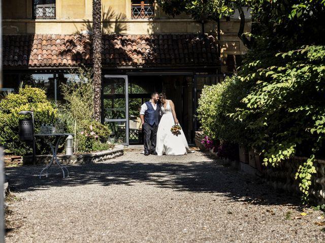 Il matrimonio di Andrea e Sofia a Sillavengo, Novara 52