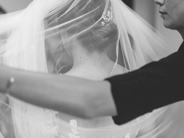 Il matrimonio di Riccardo e Valentina a Mantova, Mantova 11