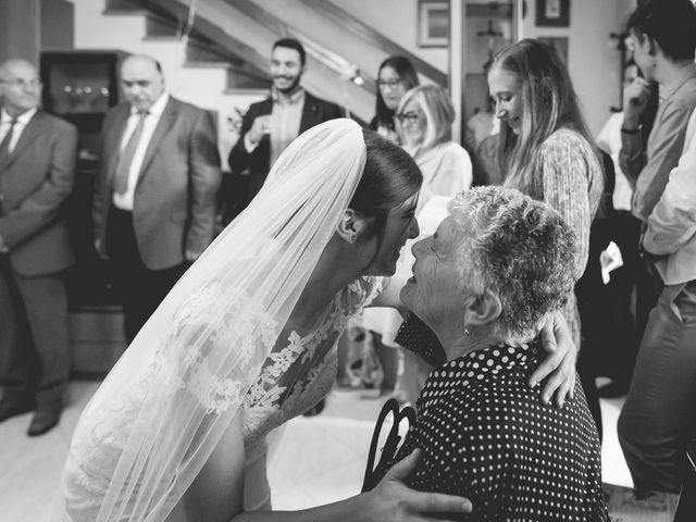 Il matrimonio di Riccardo e Valentina a Mantova, Mantova 12