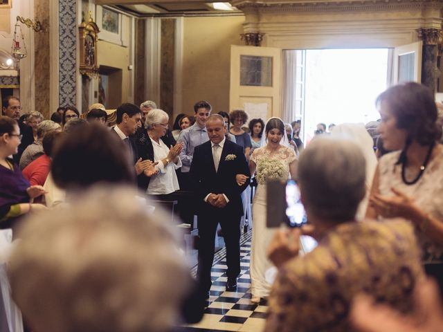 Il matrimonio di Riccardo e Valentina a Mantova, Mantova 22