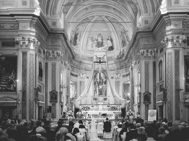 Il matrimonio di Riccardo e Valentina a Mantova, Mantova 24