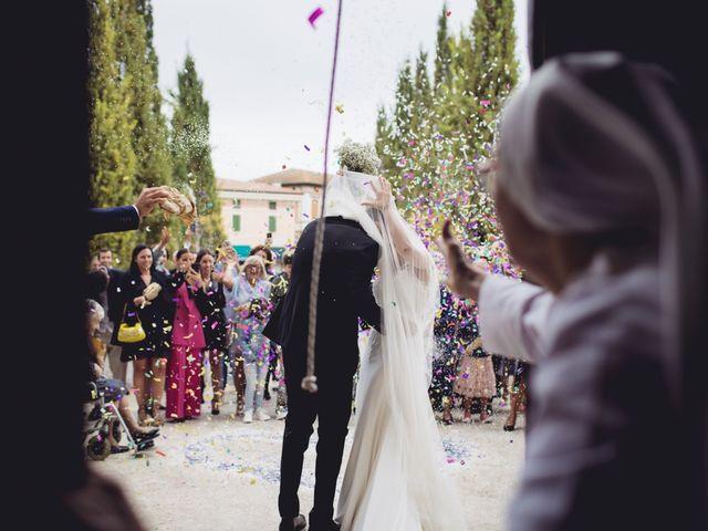 Il matrimonio di Riccardo e Valentina a Mantova, Mantova 28