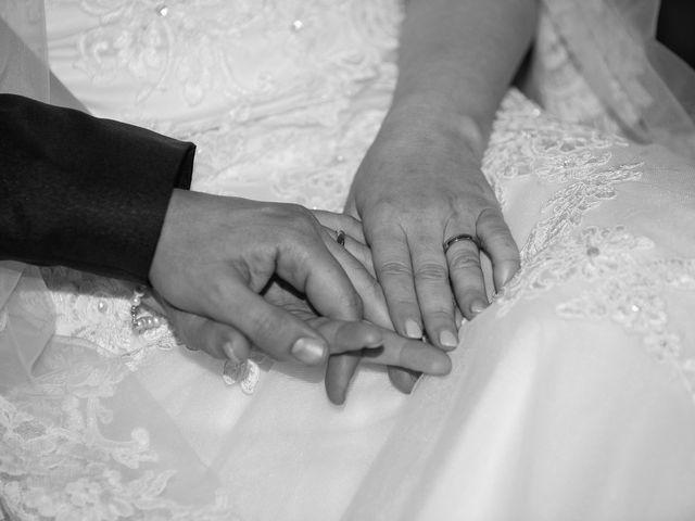 Il matrimonio di Davide e Emanuela a Sinnai, Cagliari 122