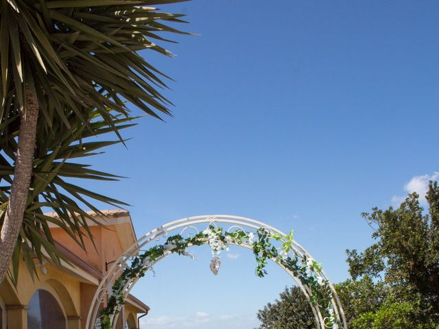 Il matrimonio di Davide e Emanuela a Sinnai, Cagliari 208
