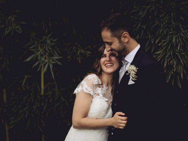 Il matrimonio di Riccardo e Valentina a Mantova, Mantova 41