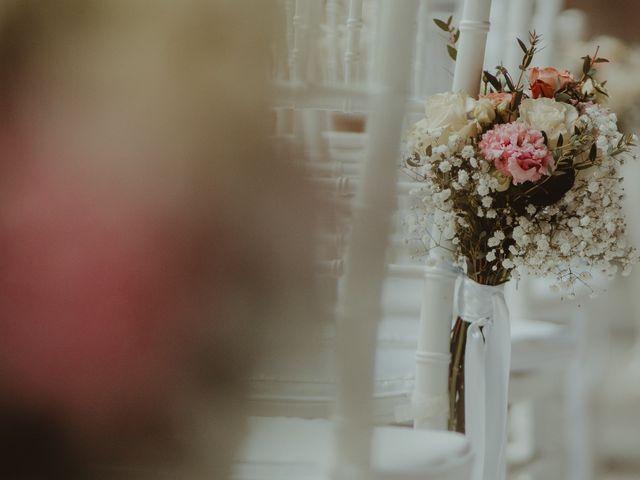 Il matrimonio di Daniele e Giulia a Robecco sul Naviglio, Milano 29