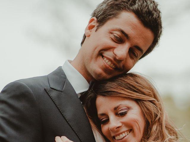 Il matrimonio di Daniele e Giulia a Robecco sul Naviglio, Milano 57