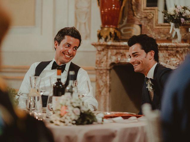 Il matrimonio di Daniele e Giulia a Robecco sul Naviglio, Milano 68