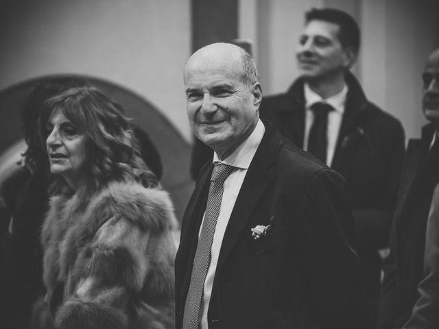 Il matrimonio di Stefano e Vera a Napoli, Napoli 27