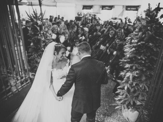 Il matrimonio di Stefano e Vera a Napoli, Napoli 31
