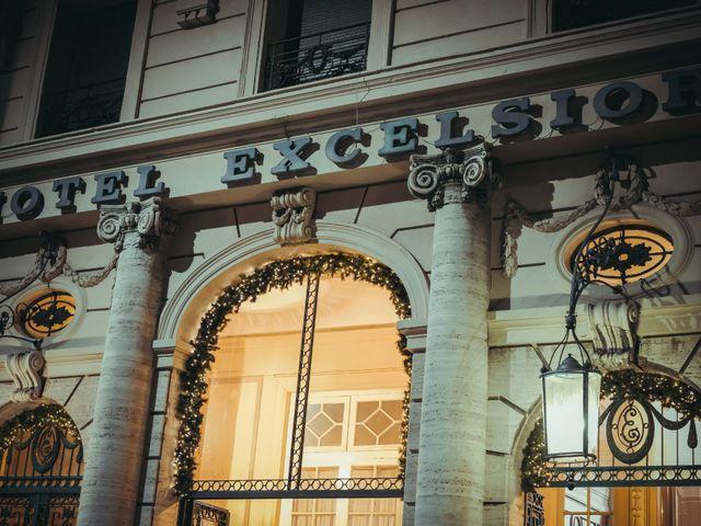 Il matrimonio di Stefano e Vera a Napoli, Napoli 37