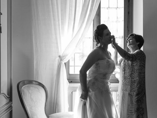 Il matrimonio di Lorenzo e Sara a Grosseto, Grosseto 21