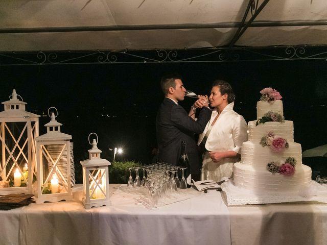Il matrimonio di Lorenzo e Sara a Grosseto, Grosseto 78