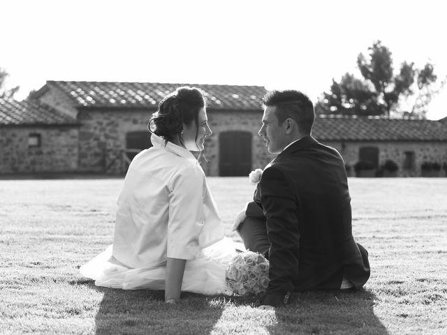 Il matrimonio di Lorenzo e Sara a Grosseto, Grosseto 48
