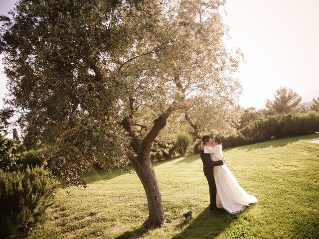 Il matrimonio di Lorenzo e Sara a Grosseto, Grosseto 49