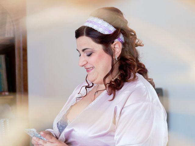 Il matrimonio di Alessandro e Emanuela a Cagliari, Cagliari 11