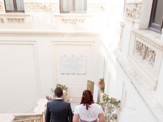 Il matrimonio di Alessandro e Emanuela a Cagliari, Cagliari 38