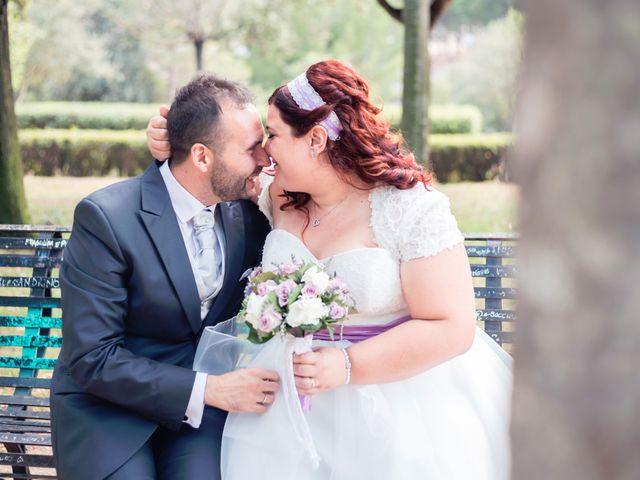 Il matrimonio di Alessandro e Emanuela a Cagliari, Cagliari 45