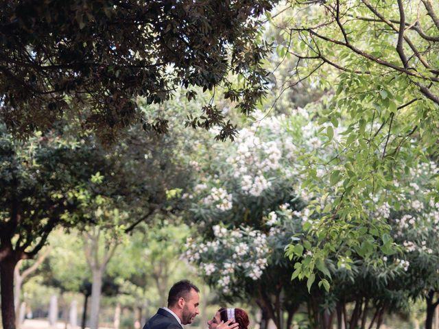 Il matrimonio di Alessandro e Emanuela a Cagliari, Cagliari 46