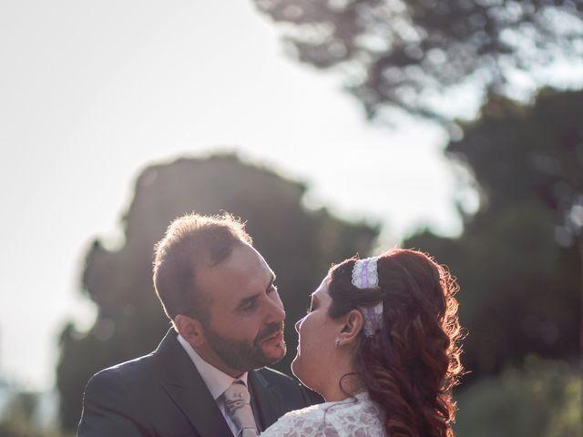 Il matrimonio di Alessandro e Emanuela a Cagliari, Cagliari 50