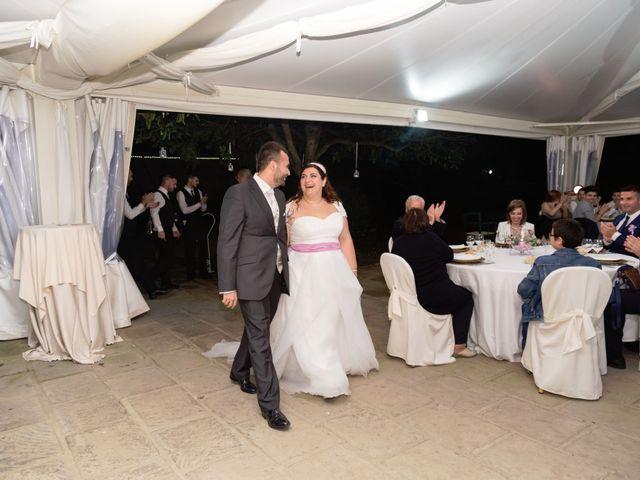 Il matrimonio di Alessandro e Emanuela a Cagliari, Cagliari 70