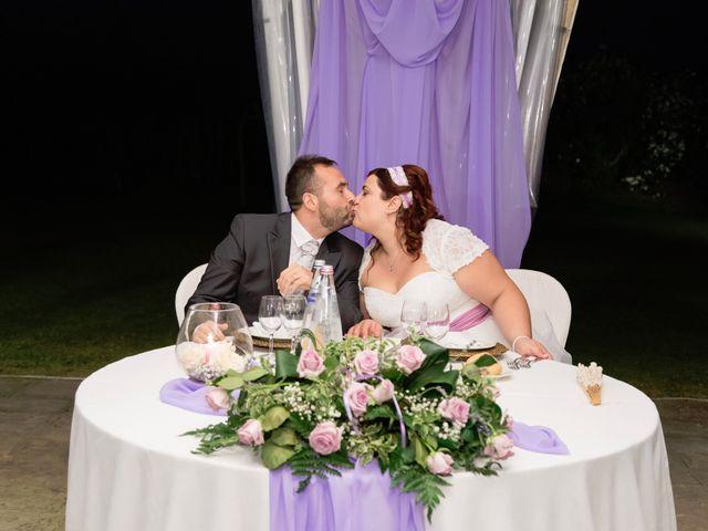 Il matrimonio di Alessandro e Emanuela a Cagliari, Cagliari 72