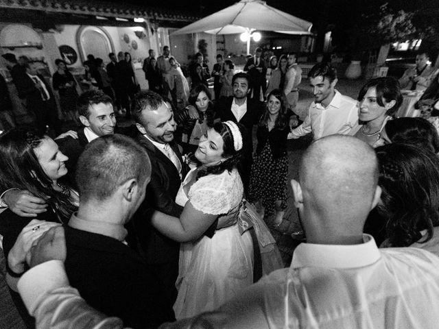Il matrimonio di Alessandro e Emanuela a Cagliari, Cagliari 81