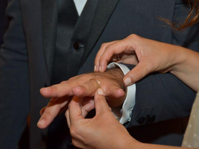 Il matrimonio di Flavia e Mirko a Legnano, Milano 61