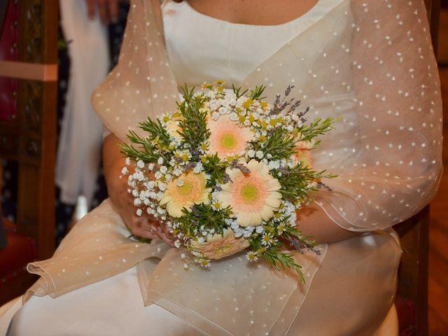 Il matrimonio di Flavia e Mirko a Legnano, Milano 62