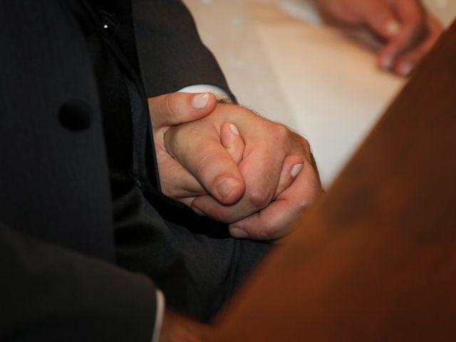 Il matrimonio di Flavia e Mirko a Legnano, Milano 70