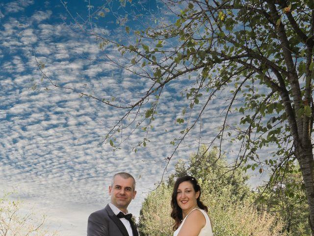 Il matrimonio di Flavia e Mirko a Legnano, Milano 101