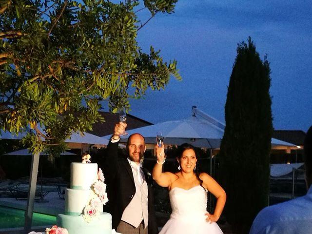 Il matrimonio di Francesco e Letizia a Taranto, Taranto 3