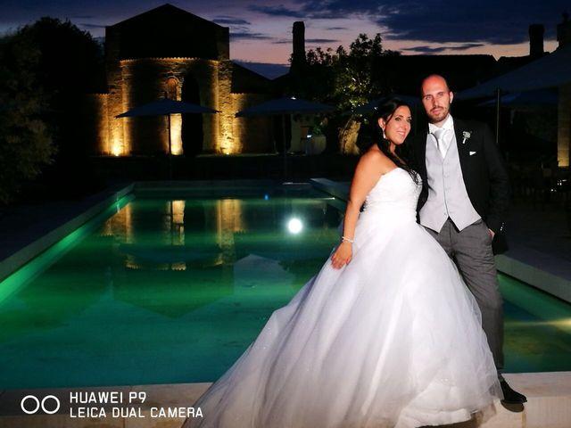 Il matrimonio di Francesco e Letizia a Taranto, Taranto 5