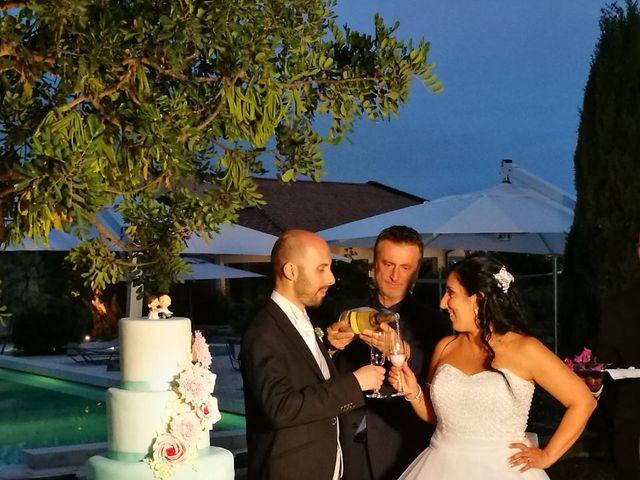 Il matrimonio di Francesco e Letizia a Taranto, Taranto 6