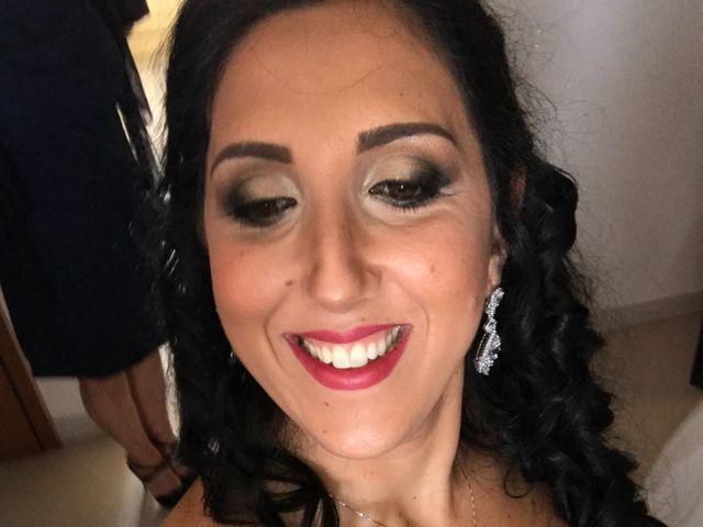 Il matrimonio di Francesco e Letizia a Taranto, Taranto 31