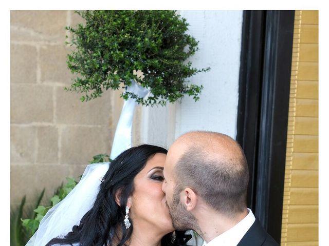 Il matrimonio di Francesco e Letizia a Taranto, Taranto 41