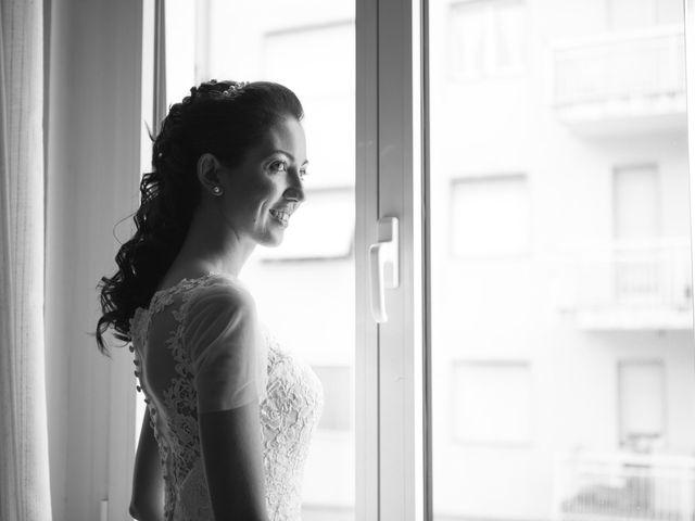 Il matrimonio di Marco e Chiara a Rovereto, Trento 31