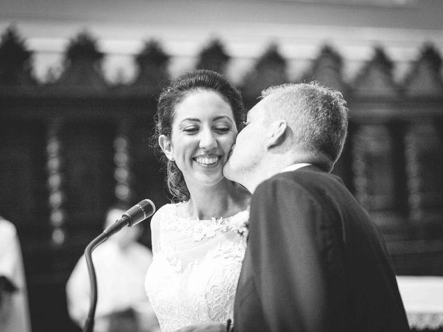 Il matrimonio di Marco e Chiara a Rovereto, Trento 59