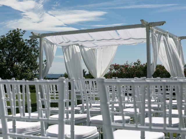 Il matrimonio di Luca e Valentina a Varese, Varese 1