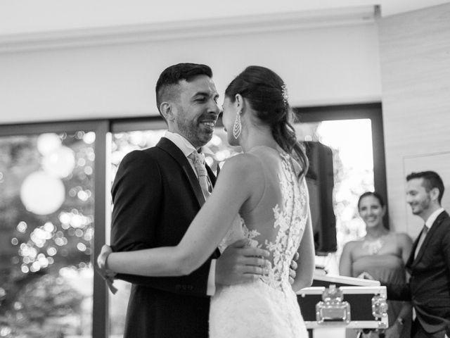 Il matrimonio di Luca e Valentina a Varese, Varese 49