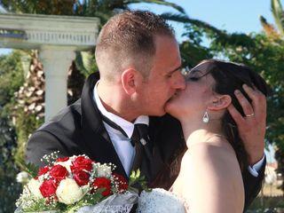 Le nozze di Marika e Roberto 3