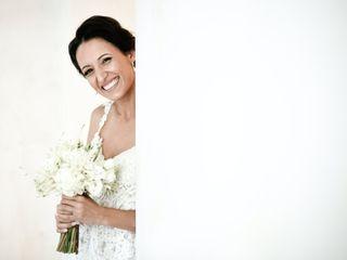 Le nozze di Sara e Peppe 3