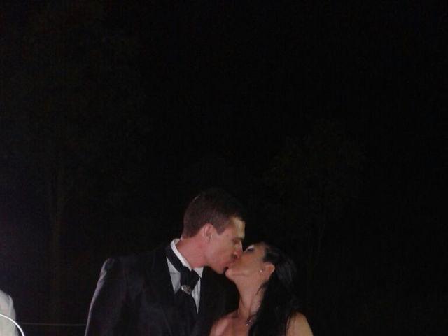 Il matrimonio di Ivan e Eleonora a Lentini, Siracusa 5