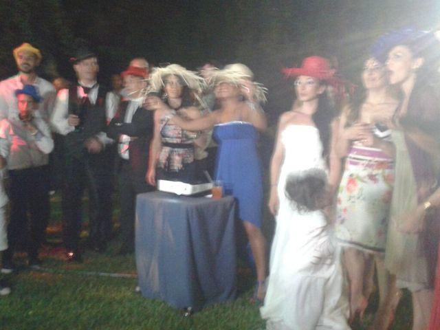 Il matrimonio di Ivan e Eleonora a Lentini, Siracusa 6