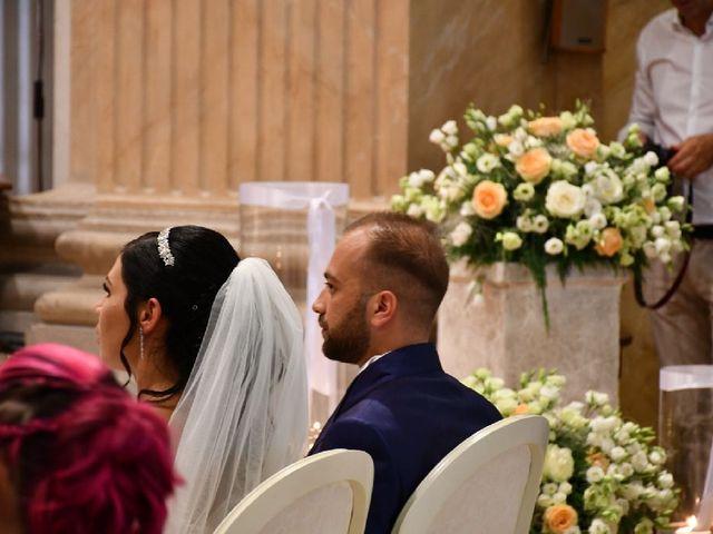 Il matrimonio di Andrea e Malindi a Mariano Comense, Como 1
