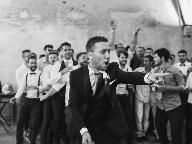 Il matrimonio di Samuele e Barbara a Savigliano, Cuneo 16